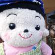 京田辺市の喫茶店『カフェ・デ・グランリュ 』でおいしいハンバーグを堪能したよ~