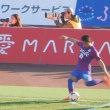 新加入選手発表⑦~高野選手~