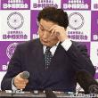2018 エッセイ・雲8 大相撲の値打ち