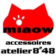 miaow accessolres