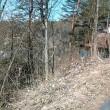 ◆ 信州・独立党新山荘にリチャードコシミズの見舞いにいってきました!◆