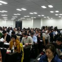 特別セミナー<通訳ガイドで食べていく方法>(2)