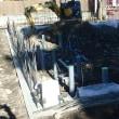 重量鉄骨で安心安全の幼稚園を創ります!ブログ・・・その六 静岡市清水区