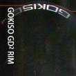 """■究極の回転体「GOKISOホイール」工場見学! ~ 山の神""""森本さん""""が勤務する近藤機械製作所へ《愛知県蟹江町》~"""