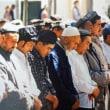 福島興三写真展 風が誘うシルクロード 中国・ウズベキスタン