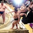 白鵬が優勝!!