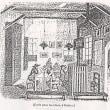 ビセートルの歴史検証(7)