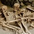 ポンペイ最後の日から、およそ2000年...私たちは大プリニウスに再び会うのか...