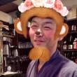 大野原三銃士(^_-)-☆