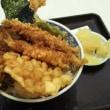 日本橋天丼金子屋 | ららぽーと TOKYO-BAY | Gourmet Guide