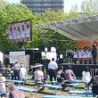 うまかんべえ祭(4月21日)