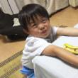 ツグ山流、新しいバナナの食べ方