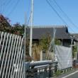 東日本大震災から7年 ~ その10 被災地への旅 (北茨城・福島県)~