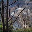 茶臼山(229.7m)から