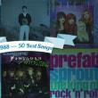 1988 — 50 Best Songs