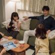 最新の映画情報 特別一気、配信中-8/25-4