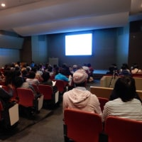 2017世界自閉症啓発デーin長崎 イベント報告