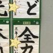 綾瀬市芸術文化祭
