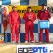 2018 ノーマルカー ダート4時間耐久 最終戦