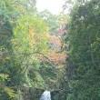 鼓ヶ滝(有馬温泉)