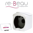 re-Beau2導入( ^ω^ )
