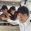 【クォン・サンウ Family】#ゴルフ#バディ会#その日まで#金曜日#秋の最初の会議