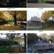 復旧工事の今 ~熊本地震本震から2年7ヶ月~