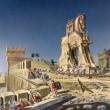 『古代ヨーロッパ 世界の歴史2』社会思想社、1974年