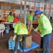 京都・南丹市「道の駅 京都新光悦村のイヴェントを楽しみました。