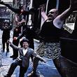 エロ同人の言葉たち #23 / Goth Pop #36