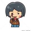 【放送協会を牛耳る裏側の力でしょうけど、田中角栄さん時代から始まったんですよね~?真紀子さん??】♯104 報道特注【怒り爆発放送法スペシャル!】