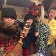 昨日は「なまプロTV」今年初放送!ゲスト:黒田拓さん、中村太一さん/賑やかな新春放送だったよ!