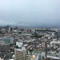 東京の定宿も…