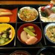 「山内ホスピタル」 のお弁当