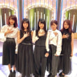 AKB48 SHOW! #166『別冊「欅坂46 SHOW!」 』 171021!