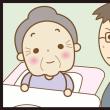【イラストブログ】第12回 なんだか不安