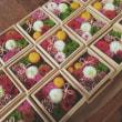 お正月花のアレンジメントレッスン開催します◡̈