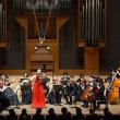 ヴィオラ スペース2017 コンサート
