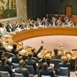 想定外の悲劇を憂慮する  国連安保理の対北朝鮮制裁決議採択に思う