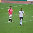 2017J1リーグ第8節セレッソ大阪vsFC東京@ヤンスタ20180414