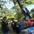 千人塚祭り