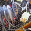 長崎&熊本・天草地方の潜伏キリシタン関連遺産の旅5☆天草・海鮮蔵で海鮮焼き