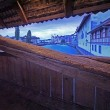 シュプリュアー橋 3