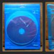 『進撃の巨人 1~9全巻 [Blu-ray] 』 大人買い!