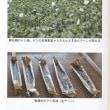 斉藤和季著『植物はなぜ薬を作るのか』を読む! 2018年1月18日(木)