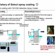 CASE STUDY of Select Spray Coating
