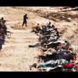 ISISイスラム国はイスラム教ではない【過激イスラムはフェイク】