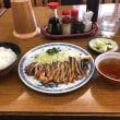 フォロワーさんオススメ定食を食す♡(⁎⁍̴̆Ɛ⁍̴̆⁎)