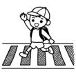 7歳のころの様子(小学2年生)