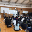 春日西小学校 2019